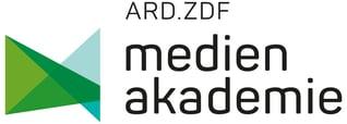 ARDZDFmedienakademie_LOGO_single-RGB-gross