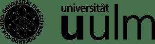 Logo_uulm_Vorlage_100mm_schwarz-1