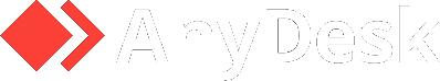 codingweekend-footer_logo