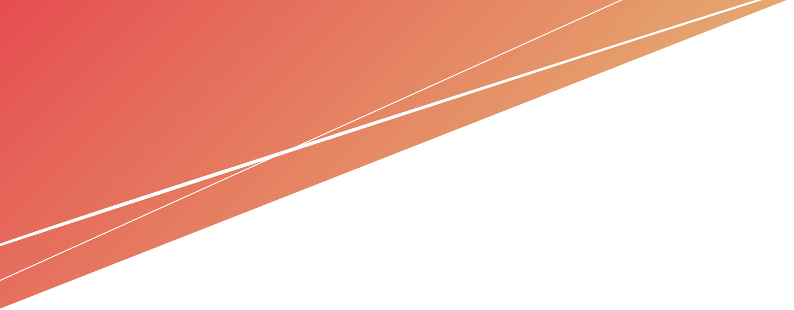 corner_v2-1